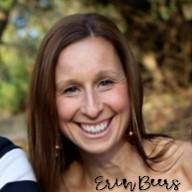 Erin Beers: Teacher-Author on Teachers Pay Teachers