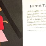 Learning About Harriet Tubman: Teacher-Tested Ideas (Updated)