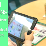 Math Rotations: How to Deliver Truly Differentiated Instruction