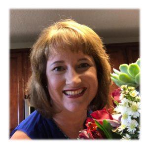 Social Studies Success: Teacher-Author on TpT