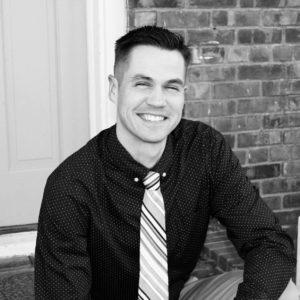 Mister Smith Learning: Teacher-Author on TpT