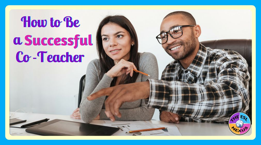how to be a successful teacher Teachers have long-lasting impacts on the lives of their students, and the greatest teachers inspire students toward greatness to be successful, a great teacher must have: an engaging personality and teaching style.
