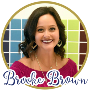 Brooke Brown: Teach Outside the Box. Brooke is a Teacher-Author on TpT.