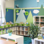 6 Steps to an Organized Classroom Library