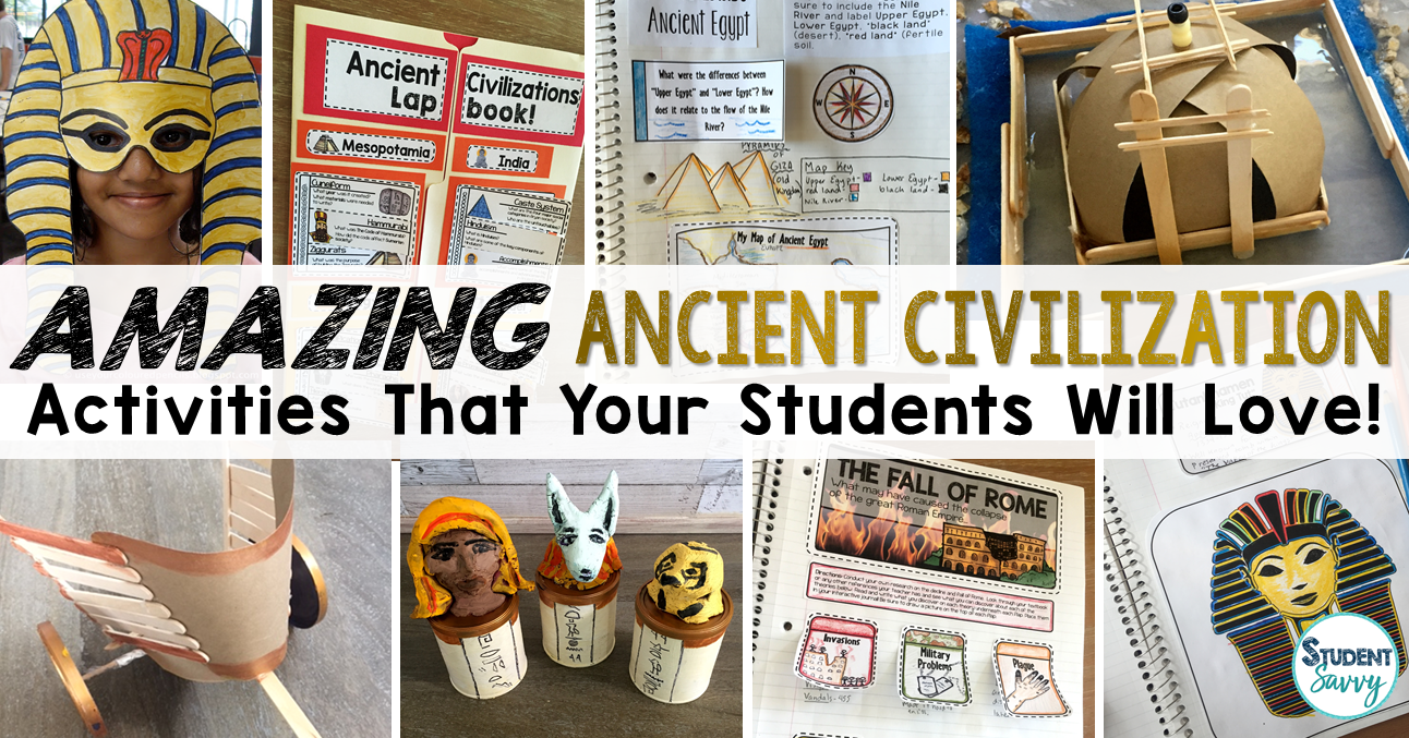 do my ancient civilizations cover letter