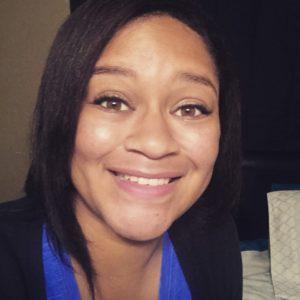 Jasmine McClain: Teacher-Author on TpT