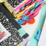 How To Boost Accountability in a Workshop Classroom