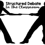 Tips for Structured Debate in the Classroom