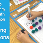 Counting Collections: Transform Your Math Instruction