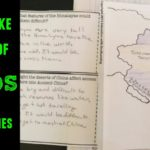 How to Make the Most of Maps in Social Studies
