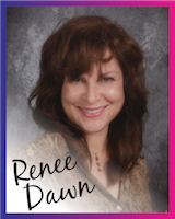 Renee Dawn: Teacher-Author on TpT