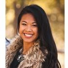 Angela Linzay: Teacher-Author on TpT