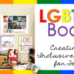 LGBTQ+ Books for Teens: How to Promote Diversity in Your Library