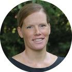 GilTeach is a Teacher-Author on TpT