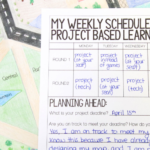 How to Make PBL Manageable With Math Workshop