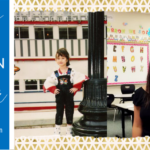 Becoming an American Teacher: A Seller Story from TpT Forward 2019