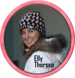 Elly Thorsen is a Teacher-Author on TpT