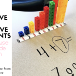 Formative vs. Summative Assessments… and How to Use Them to Guide Instruction