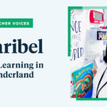 Teacher Voices: Becoming an Emerging Bilingual Teacher