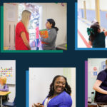 Building Relationships with Students: It's Not Just for Teachers, but the Whole School