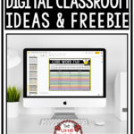 Digital Resources for the Paperless Google Classroom