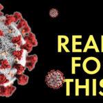 If (When?) Coronavirus Attacks Your School