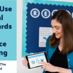 How to Use Boom Cards for Distance Learning