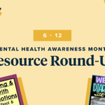 Distance Learning Resources to Support Students' Mental Health (6-12 Edition)