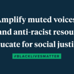 Standing with Educators in the Pursuit of Racial Justice