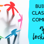 How to Build Community and Nurture Relationships With Students While Teaching Remotely