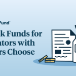 Back-to-School 2020: Unlock Funds for Educators with DonorsChoose
