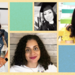 Latinx Teacher-Authors on Teaching Latinx Culture and Building Inclusive Classrooms