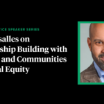 3 Strategies to Support Racial Equity in Family and Community Relationships