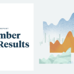 TpT Teacher Trend Report: September 2020 Results