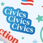 Supporting Good Citizenship: Resources to Help Students Engage in Civics