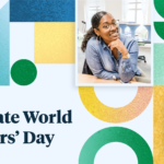 Happy World Teachers' Day: Celebrating the Accomplishments of Teachers in 2020