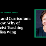 7 Strategies Educators Can Use in Content and Curriculum for Anti-Racist Teaching