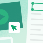 Resource Round-Up:  Distance Learning (Vol 3)