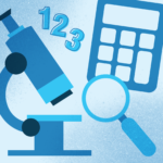 Resource Round-Up: Secondary Math and Science Edition (Vol 8)
