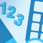 Resource Round-Up: Secondary Math and Science Edition (Vol 7)