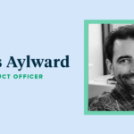 TpT Welcomes Chief Product Officer James Aylward to the Team