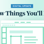 4 New Features for Digital Activities on TpT