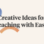 7 Creative Ideas for Teaching Online With Easel by TpT