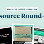 10 Resources for Promoting Civic Engagement and Student Voice