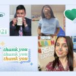 Teacher Appreciation Week: An Open Letter to Teachers Everywhere