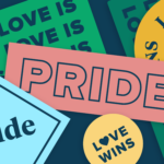 Celebrate Pride Month: Activities for Students