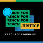 10 Resources for Building Inclusive, Representative, and Equitable Learning Environments
