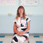 Strategies for Protecting Teacher Mental Health